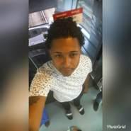 yosia239's profile photo