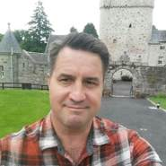 butlerp's profile photo