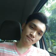 samt080's profile photo