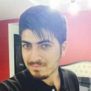samali7575's profile photo