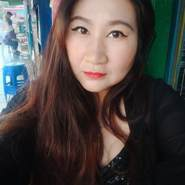 userkci1397's profile photo