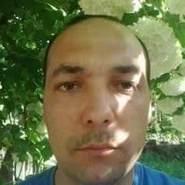 userct362's profile photo