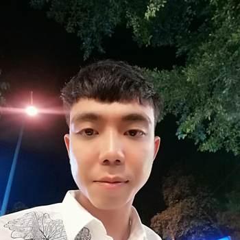 nguyenh851579_Binh Phuoc_Kawaler/Panna_Mężczyzna