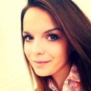 alaalana's profile photo