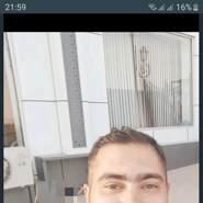 hasimh736992's profile photo
