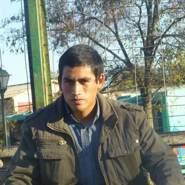 fidel65's profile photo