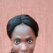 barbieb251326's profile photo