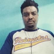claudec22's profile photo