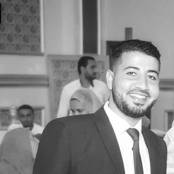 ahmedh701137_Al Iskandariyah_Single_Männlich