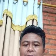 daud753's profile photo