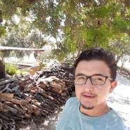 uguro97's profile photo
