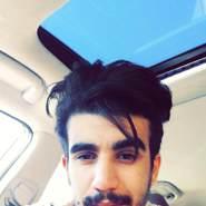 mohmmadhf's profile photo