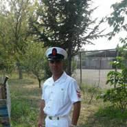 Mehmetu3141's profile photo