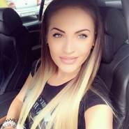 ericav741330's profile photo