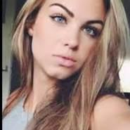 lillya151902's profile photo