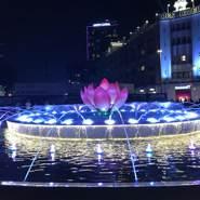 minhthanh403780's profile photo