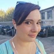 aurelie110895's profile photo