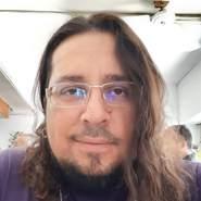 rubenc348799's profile photo