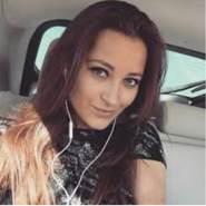 Angelebon76's profile photo