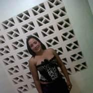 pamelac788536's profile photo