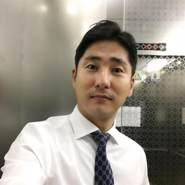 abelchang836035's profile photo