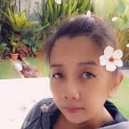 hazelc623912's profile photo