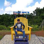 reyv175's profile photo