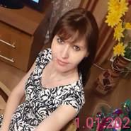 katyusha894091's profile photo