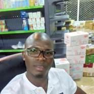 alaye139athotmailcom's profile photo