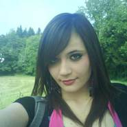 kimberly446588's profile photo