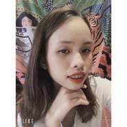 Daon412's profile photo