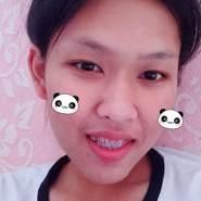 isos072's profile photo