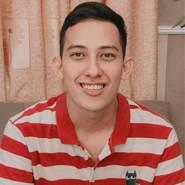 donnierf's profile photo