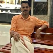 vishnu1979's profile photo