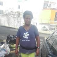 glorias999927's profile photo