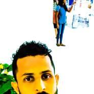 fayasf9's profile photo