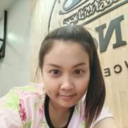 panthipk26794's profile photo