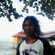 wahyu44705's profile photo