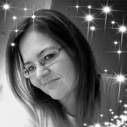 melindam676884's profile photo