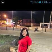 angelaa534331's profile photo