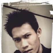 zildjian497349's profile photo