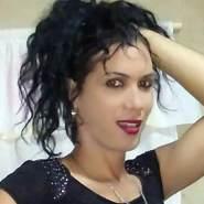 yoela23's profile photo