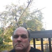butch30's profile photo
