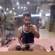 mohameda15791's profile photo