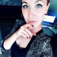 linda43221's profile photo