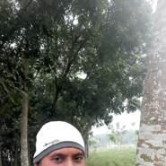 ala015's profile photo