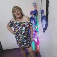 claudial102's profile photo
