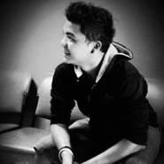 rianv913's profile photo