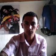 nilsonv80848's profile photo