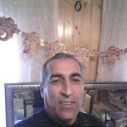 seyyarm's profile photo